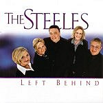 The Steeles Left Behind