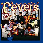 The Fevers The Fevers 84