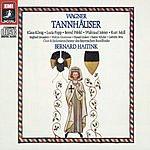 Bernard Haitink Tannhäuser, WWV 70 (Opera In Three Acts)