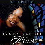 Lynda Randle Hymns