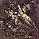 Anodyne Quiet Wars