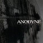 Anodyne The Outer Dark