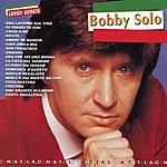 Bobby Solo Bobby Solo Cantaitalia