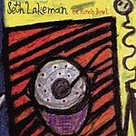 Seth Lakeman The Punch Bowl