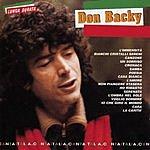 Don Backy Don Backy Cantaitalia