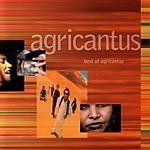 Agricantus The Best Of Agricantus