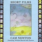Cam Newton Short Films