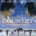 Zbigniew Preisner The Beautiful Country: Original Motion Picture Soundtrack