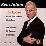 Joe Locke Rev-elation