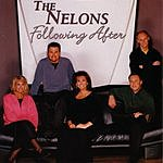 The Nelons Following After