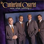 The Cumberland Quartet New Ship Sailing