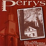 The Perrys Hits & Hymns, Vol.2
