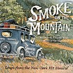 McCarter Theater Players Smoke On The Mountain: Songs From The New York Hit Musical