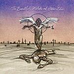 The Beautiful Mistake The Beautiful Mistake/Ettison Clio Split CD