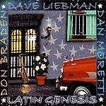 Don Braden Latin Genesis