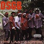 DSGB The Last Supper (Parental Advisory)