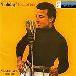 Johnny Holiday Holiday For Lovers