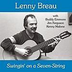 Lenny Breau Swingin' On A Seven-String