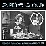Buddy Emmons Minors Aloud