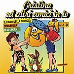 Serena E I Bimbiallegri Cristina Ed Altri...4