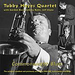 Tubby Hayes Commonwealth Blues