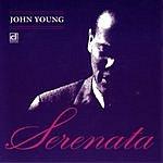 John Young Band Serenata