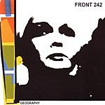 Front 242 Geography (2004)