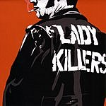 The Lady Killers Quartet Welcome To Rock N Roll Kid