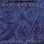 The Steeles Southern Steele