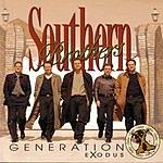 The Southern Brothers Quartet Generation Exodus