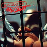Blackalicious The Craft