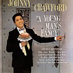 Johnny Crawford A Young Man's Fancy