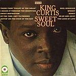 King Curtis Sweet Soul