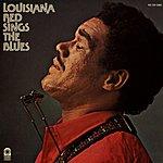 Louisiana Red Louisiana Red Sings The Blues