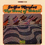 Sergio Mendes The Beat Of Brazil
