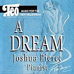 Teo Macero A Dream - Joshua Pierce