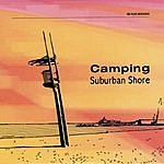 Camping Suburban Shore