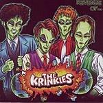 The Krinkles Revenge Of The Krinkles