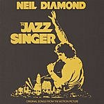 Neil Diamond The Jazz Singer: Original Songs From The Motion Picture