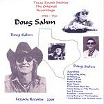 Doug Sahm The Original Recordings: 1958-1961