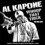 Al Kapone Whoop That Trick (Parental Advisory)