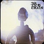 The Zico Chain The Zico Chain