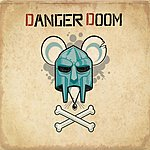 Danger Doom The Mouse And The Mask (Parental Advisory)