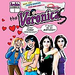 The Veronicas AOL Sessions Live