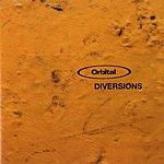Orbital Diversions