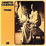 Ornette Coleman Twins