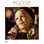 Peggy Lee Let's Love (Remastered)
