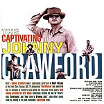 Johnny Crawford The Captivating Johnny Crawford