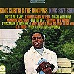 King Curtis King Size Soul