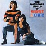 Sonny & Cher The Wonderous World Of Sonny & Cher